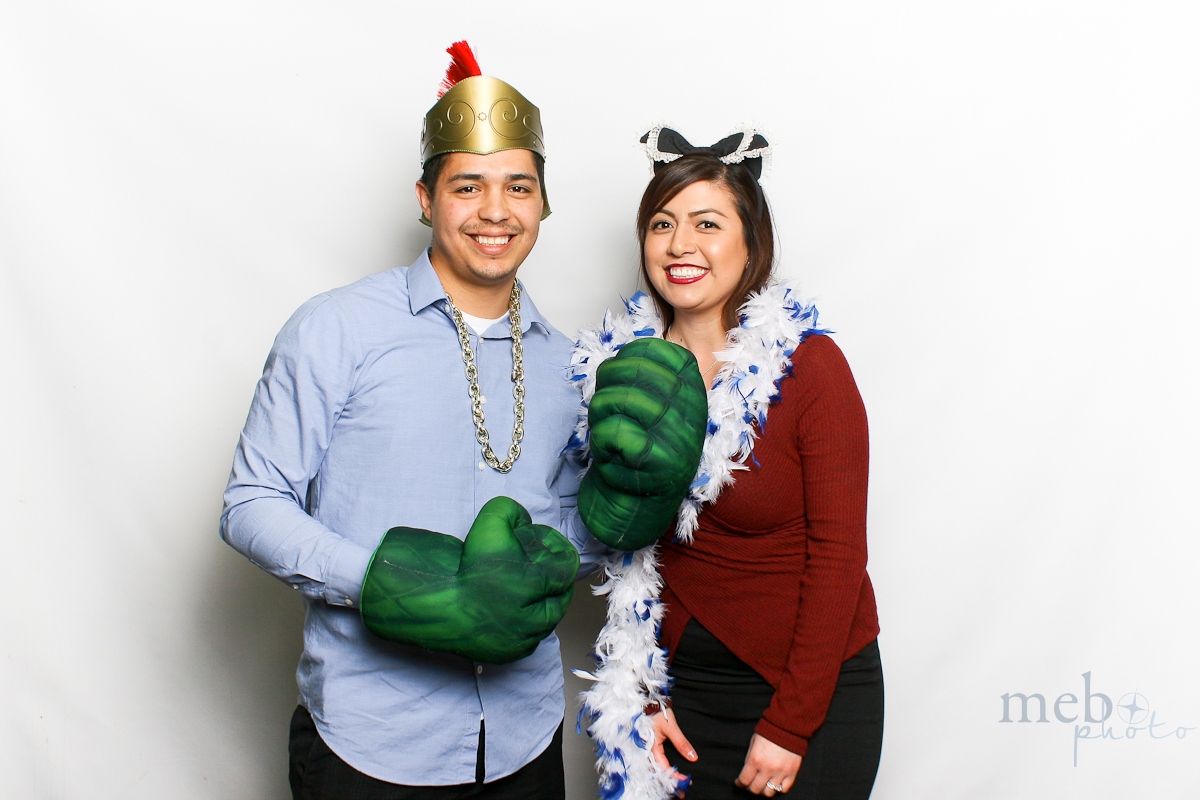 MeboPhoto-San-Dimas-Costco-Holiday-Party-Photobooth-43