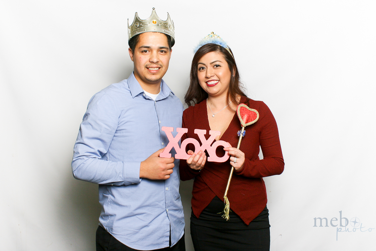 MeboPhoto-San-Dimas-Costco-Holiday-Party-Photobooth-44