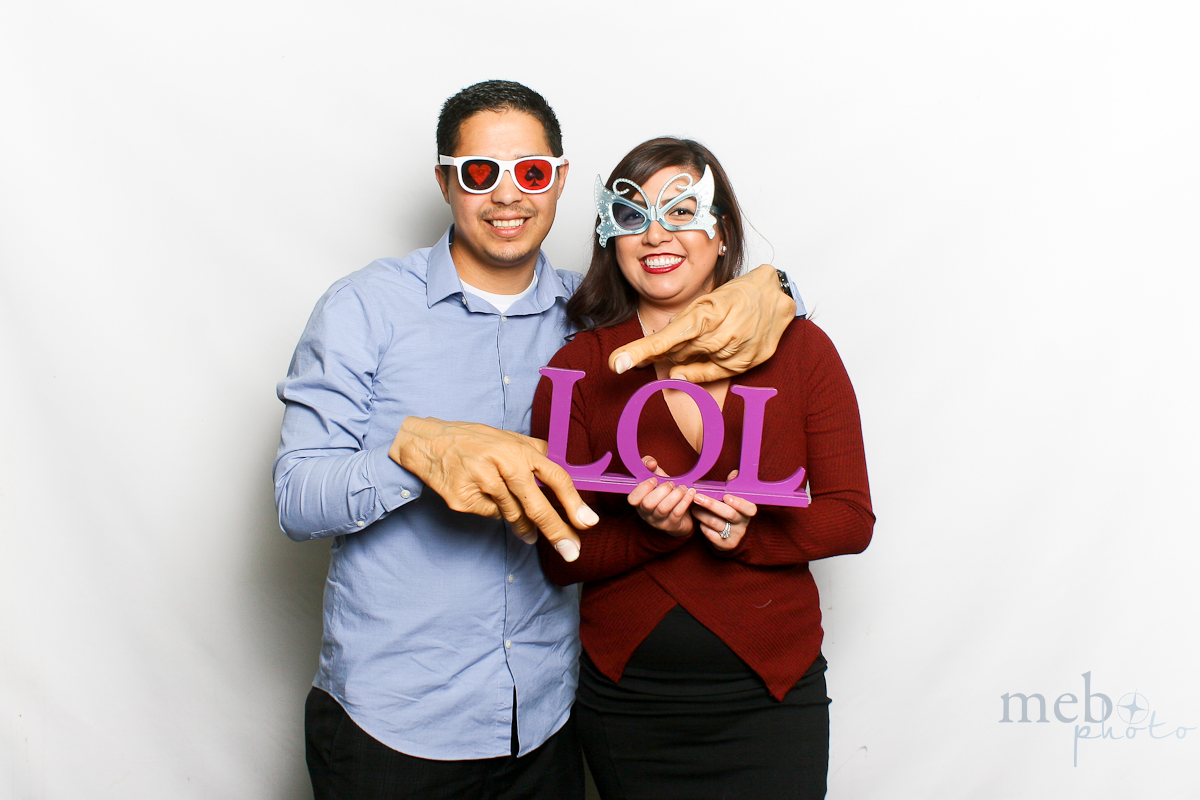 MeboPhoto-San-Dimas-Costco-Holiday-Party-Photobooth-45