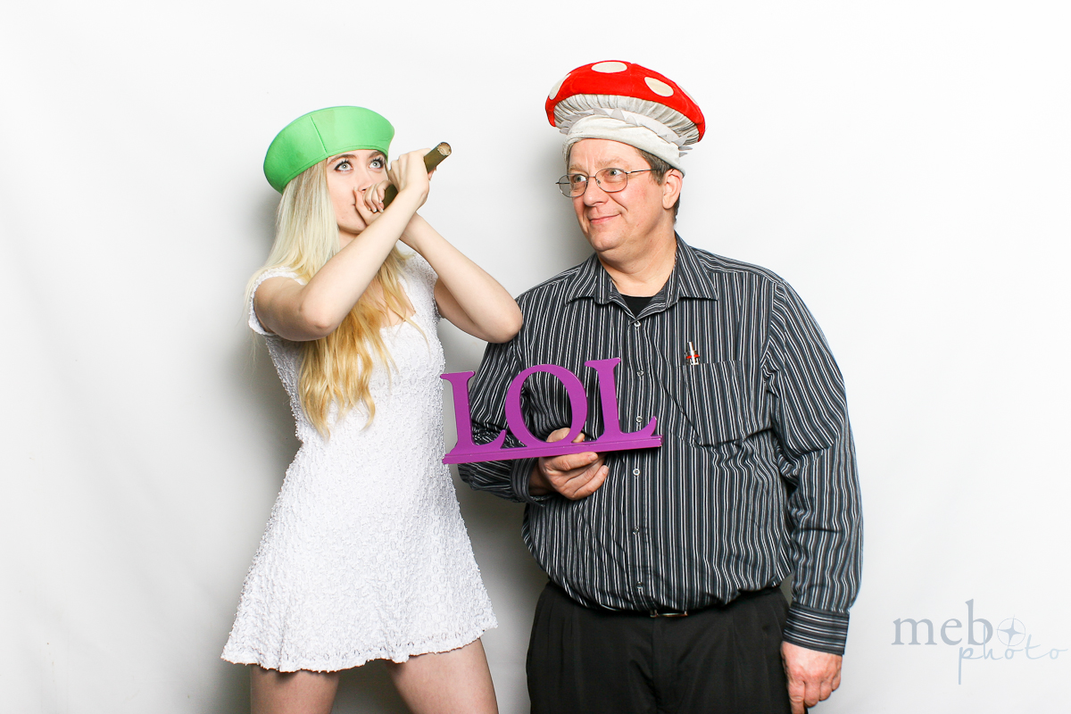 MeboPhoto-San-Dimas-Costco-Holiday-Party-Photobooth-46