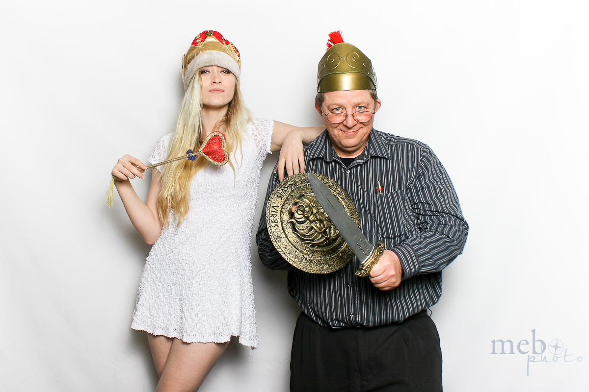 MeboPhoto-San-Dimas-Costco-Holiday-Party-Photobooth-49