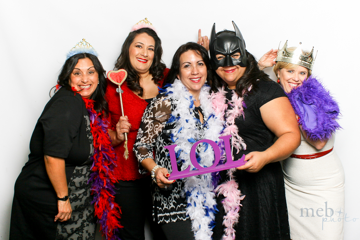 MeboPhoto-San-Dimas-Costco-Holiday-Party-Photobooth-50