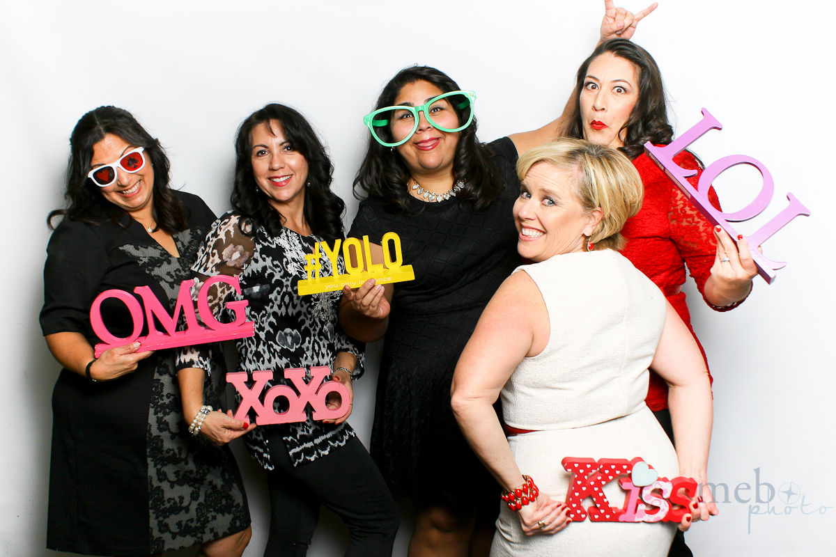 MeboPhoto-San-Dimas-Costco-Holiday-Party-Photobooth-53