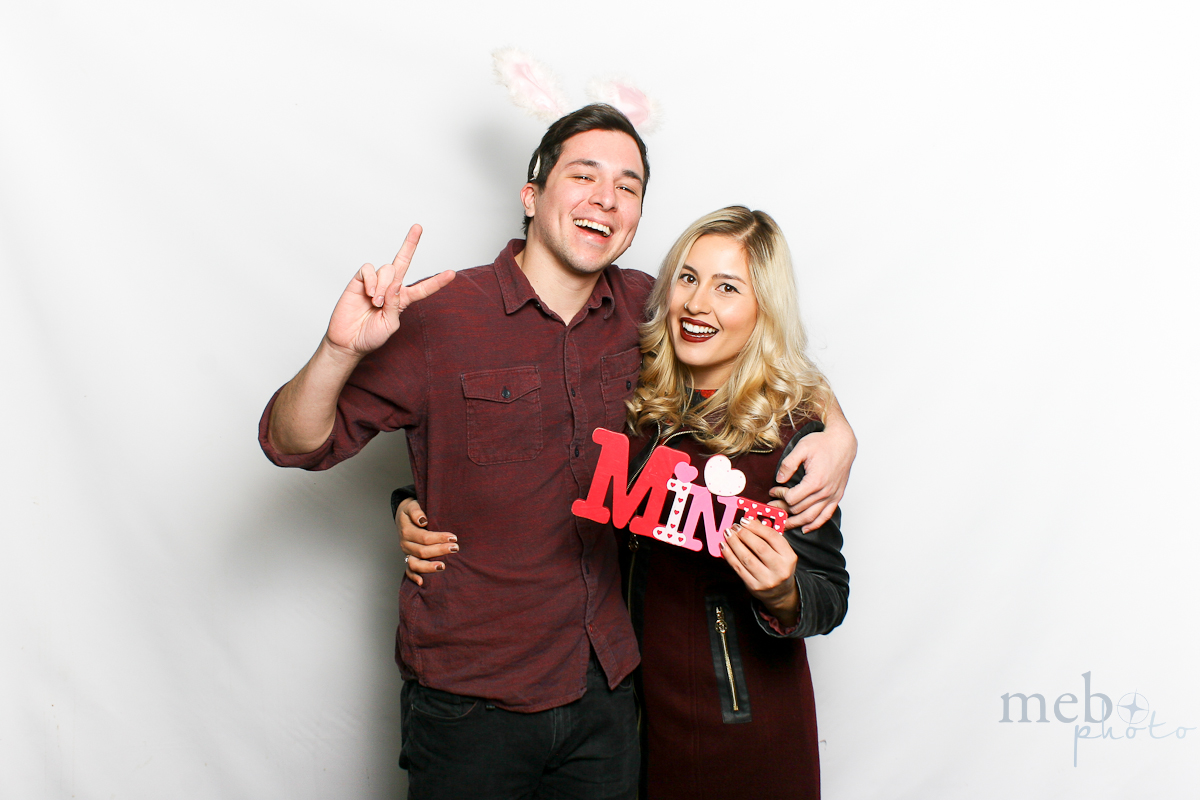 MeboPhoto-San-Dimas-Costco-Holiday-Party-Photobooth-55