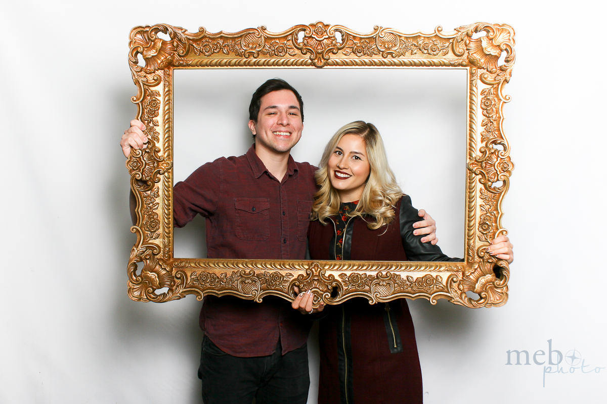 MeboPhoto-San-Dimas-Costco-Holiday-Party-Photobooth-57