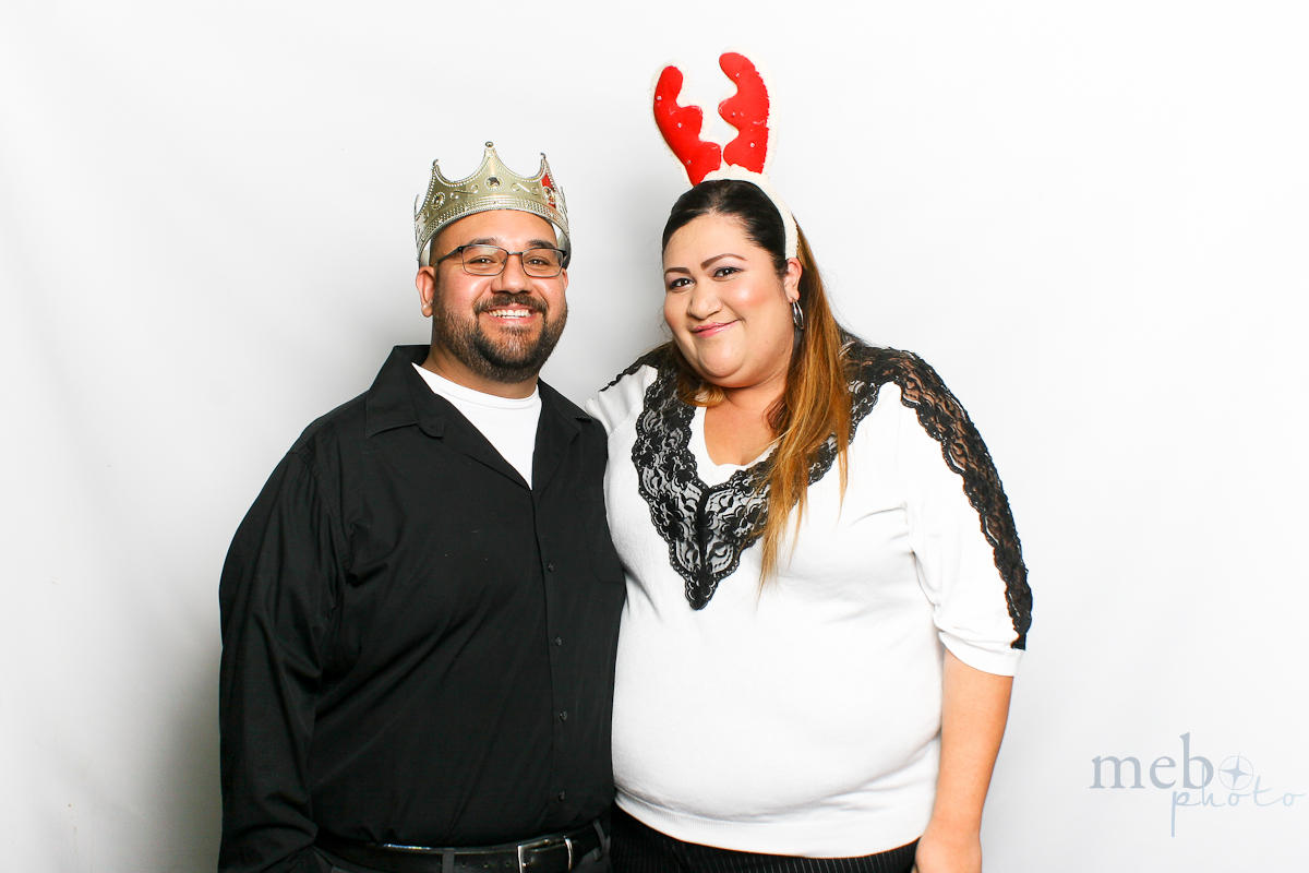 MeboPhoto-San-Dimas-Costco-Holiday-Party-Photobooth-58