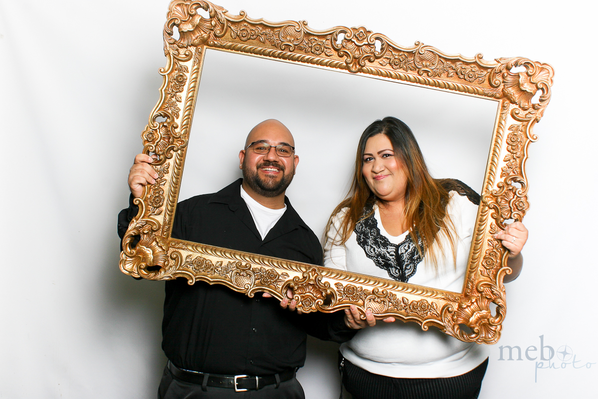 MeboPhoto-San-Dimas-Costco-Holiday-Party-Photobooth-61