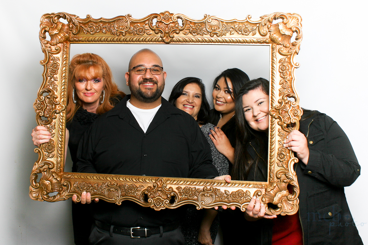 MeboPhoto-San-Dimas-Costco-Holiday-Party-Photobooth-62