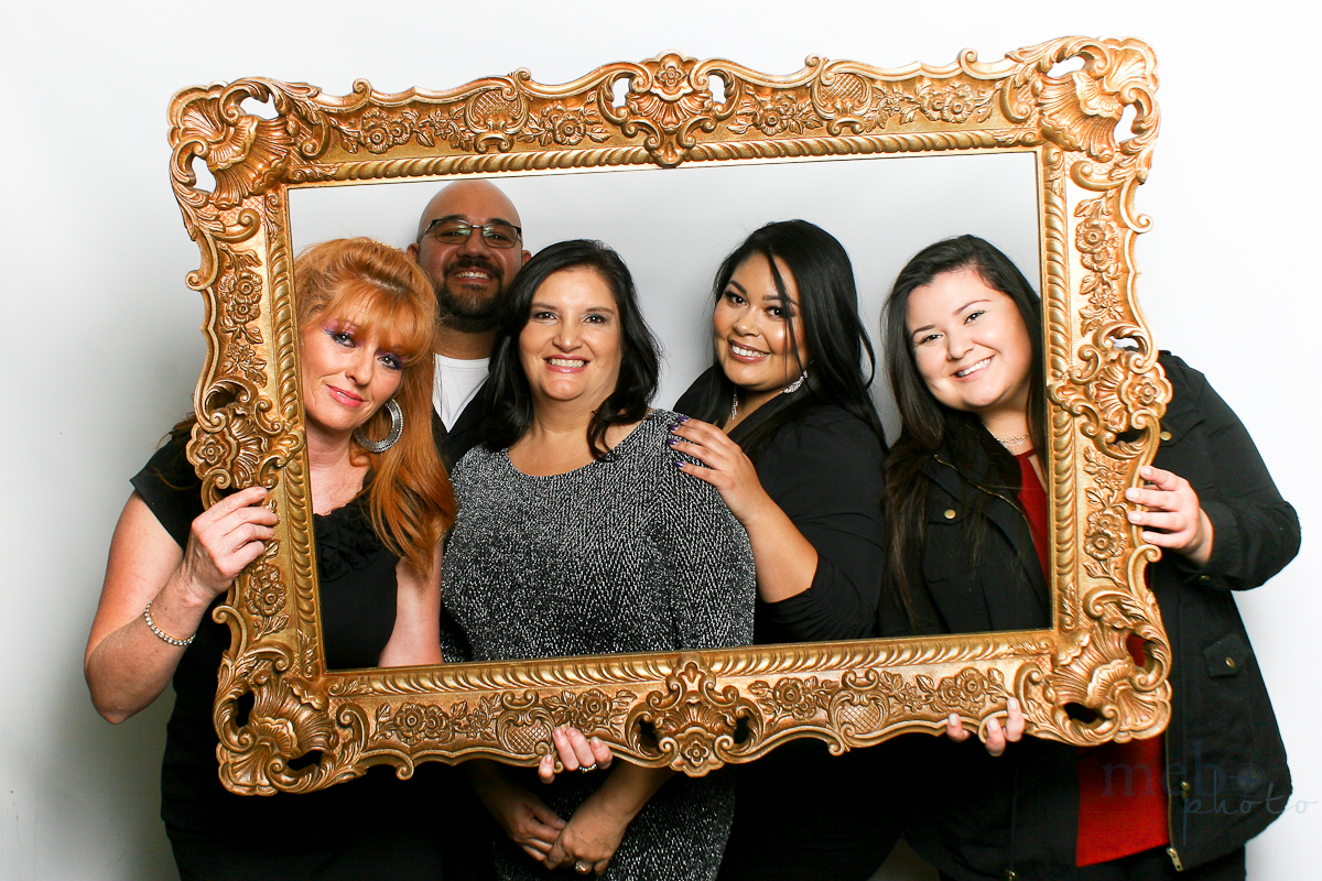 MeboPhoto-San-Dimas-Costco-Holiday-Party-Photobooth-63
