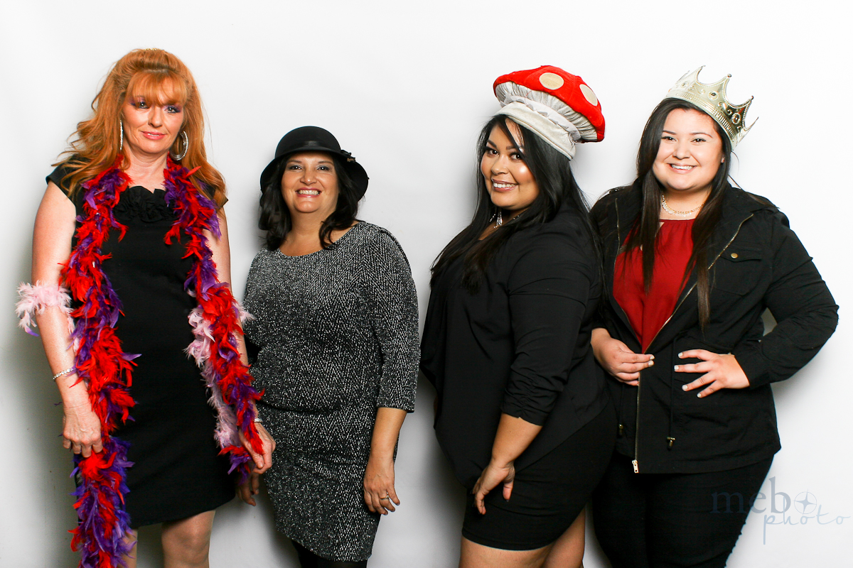 MeboPhoto-San-Dimas-Costco-Holiday-Party-Photobooth-64