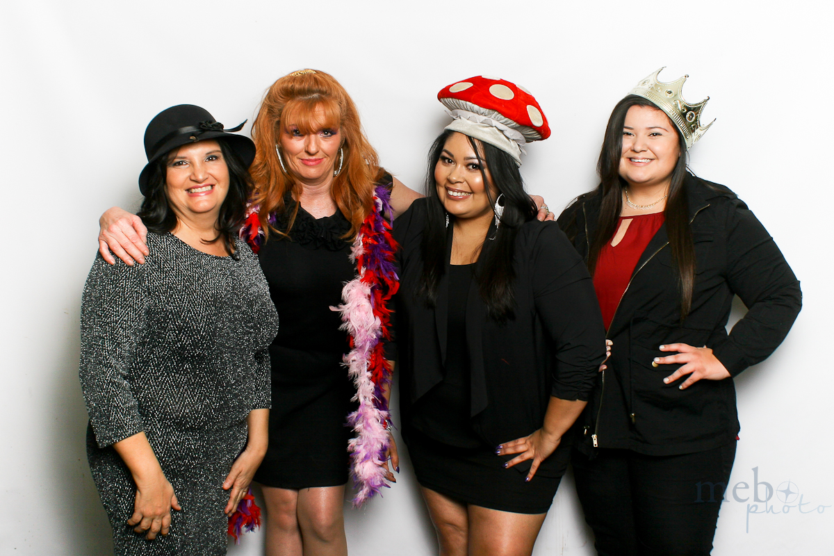 MeboPhoto-San-Dimas-Costco-Holiday-Party-Photobooth-65