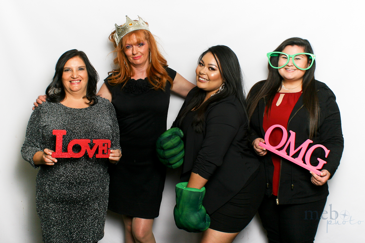 MeboPhoto-San-Dimas-Costco-Holiday-Party-Photobooth-66