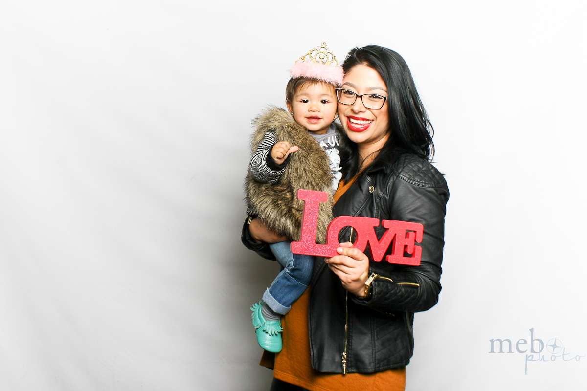MeboPhoto-San-Dimas-Costco-Holiday-Party-Photobooth-73
