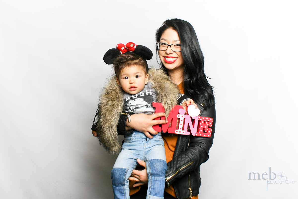 MeboPhoto-San-Dimas-Costco-Holiday-Party-Photobooth-74