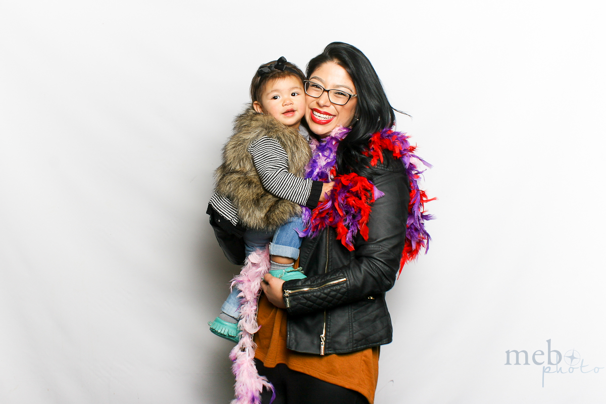 MeboPhoto-San-Dimas-Costco-Holiday-Party-Photobooth-76