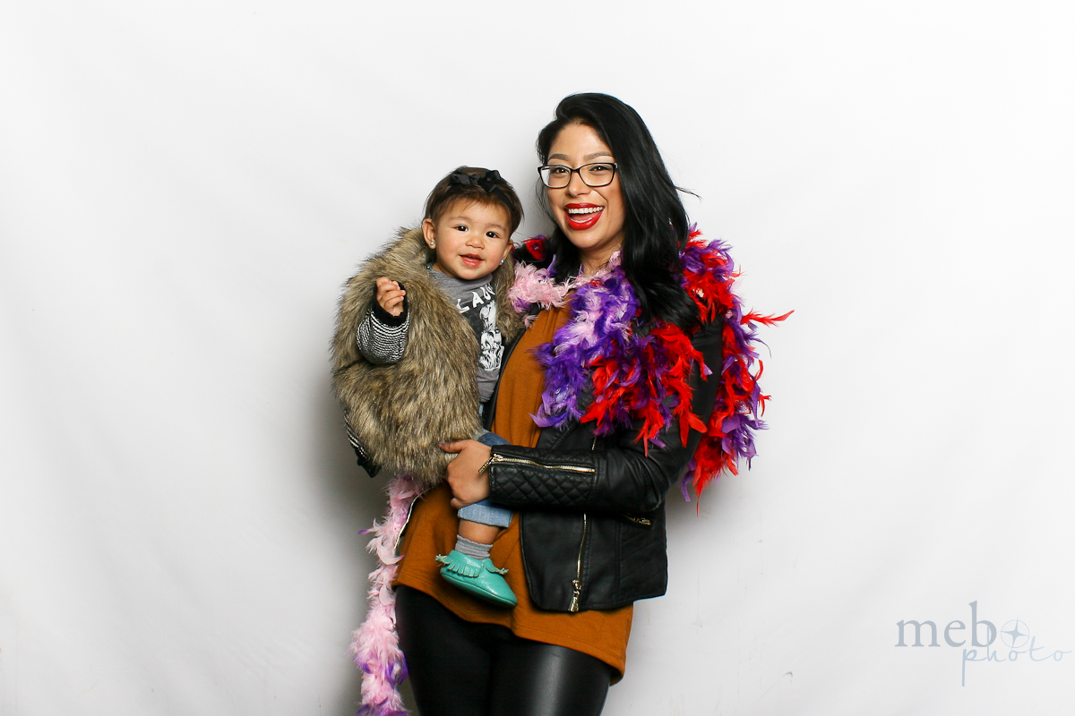 MeboPhoto-San-Dimas-Costco-Holiday-Party-Photobooth-77