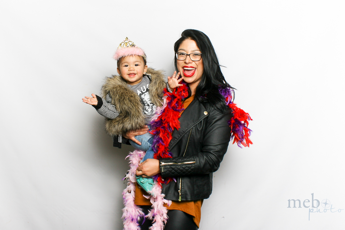 MeboPhoto-San-Dimas-Costco-Holiday-Party-Photobooth-78