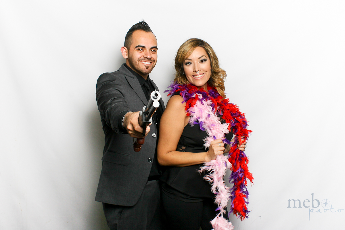 MeboPhoto-San-Dimas-Costco-Holiday-Party-Photobooth-82