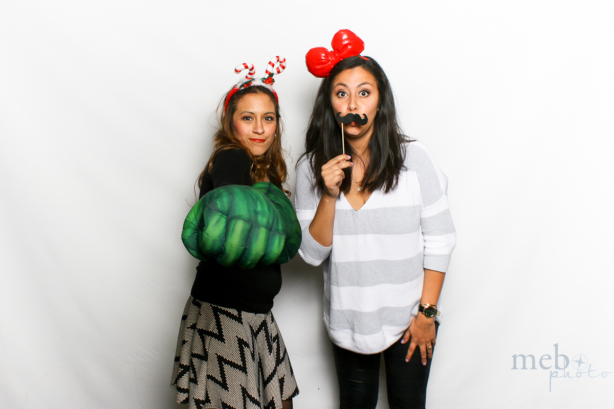 MeboPhoto-San-Dimas-Costco-Holiday-Party-Photobooth-85