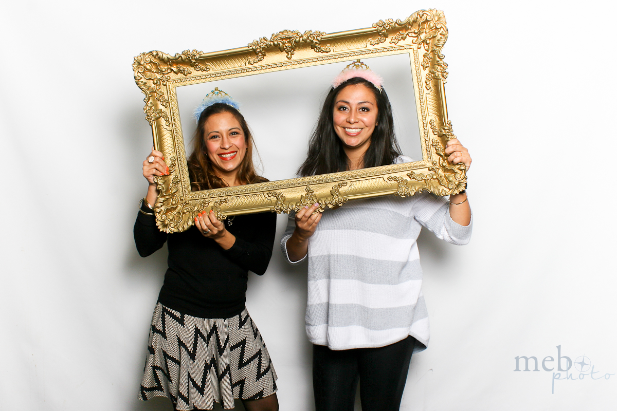 MeboPhoto-San-Dimas-Costco-Holiday-Party-Photobooth-86
