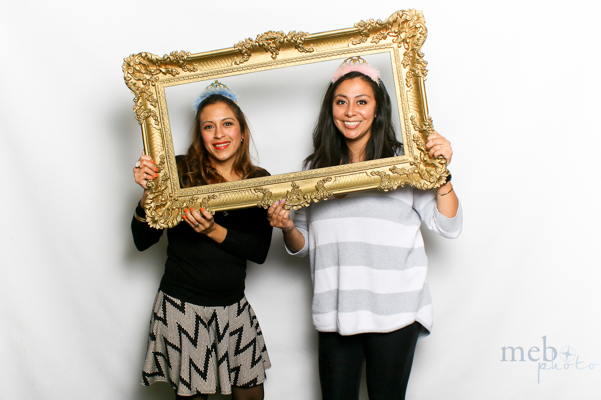 MeboPhoto-San-Dimas-Costco-Holiday-Party-Photobooth-87