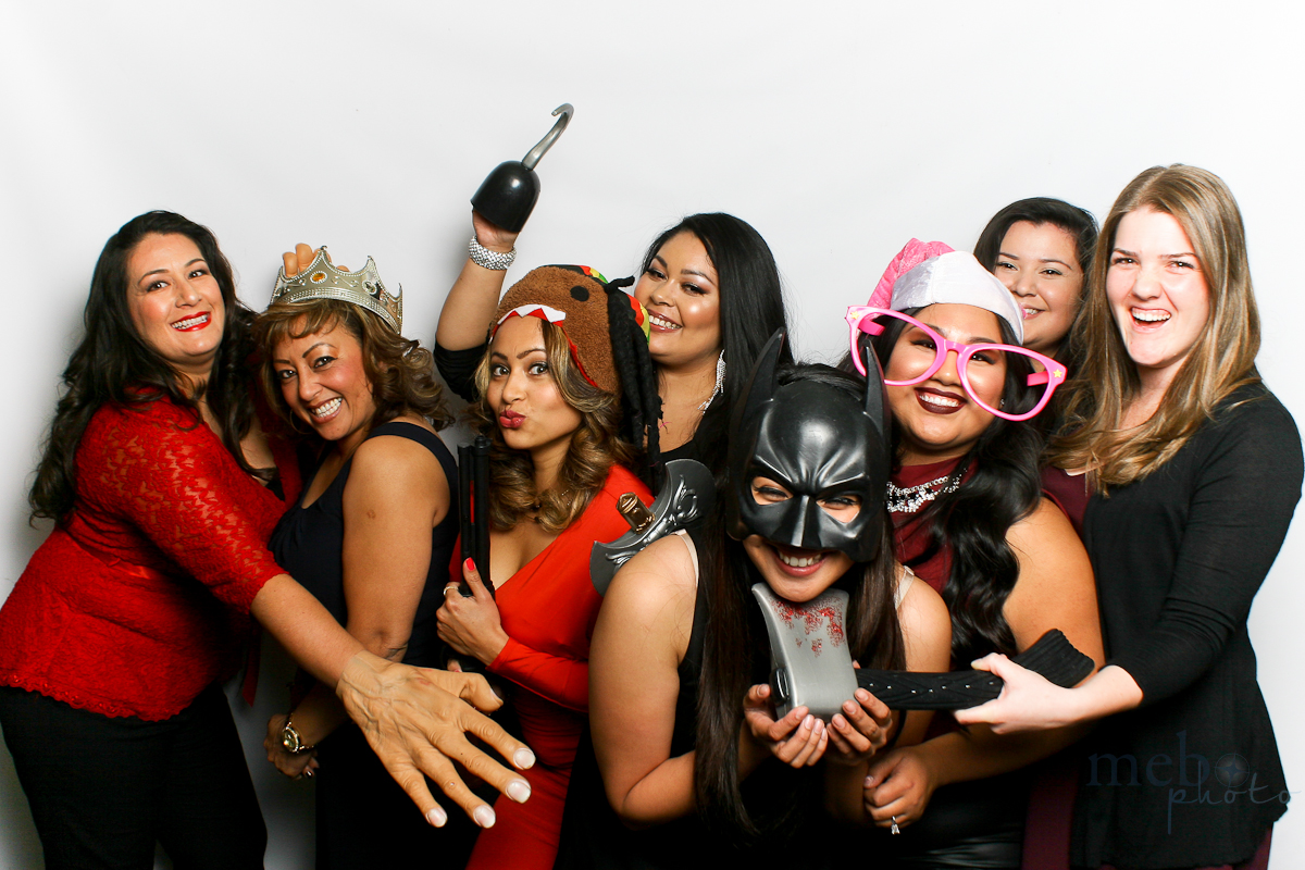 MeboPhoto-San-Dimas-Costco-Holiday-Party-Photobooth-89