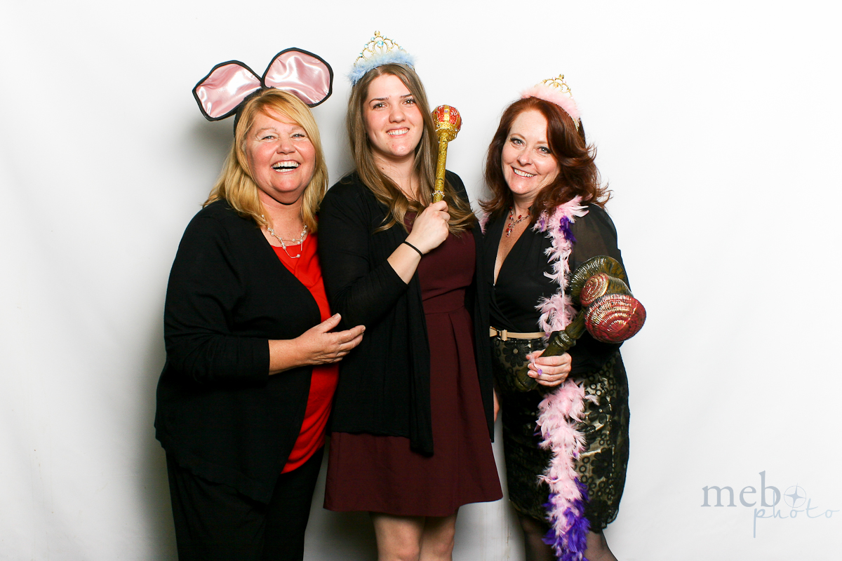 MeboPhoto-San-Dimas-Costco-Holiday-Party-Photobooth-93