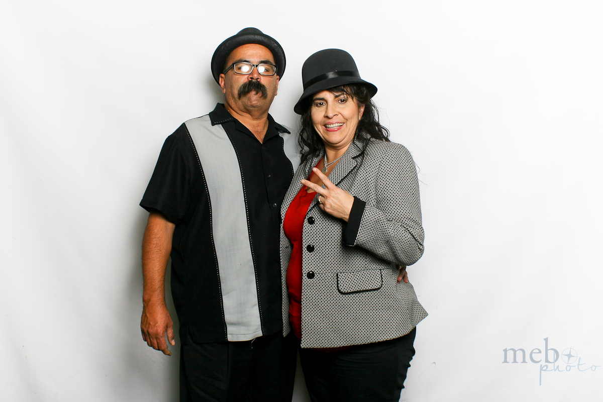 MeboPhoto-San-Dimas-Costco-Holiday-Party-Photobooth-96