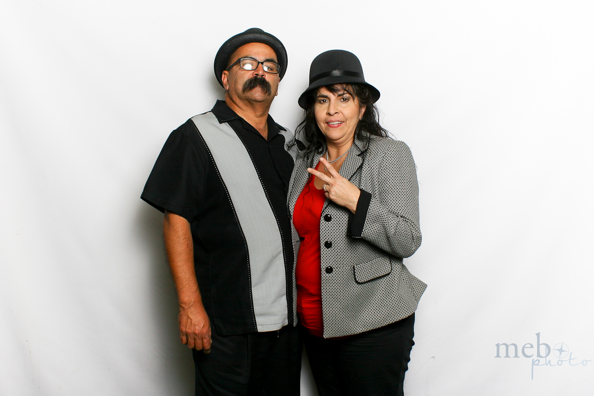 MeboPhoto-San-Dimas-Costco-Holiday-Party-Photobooth-97