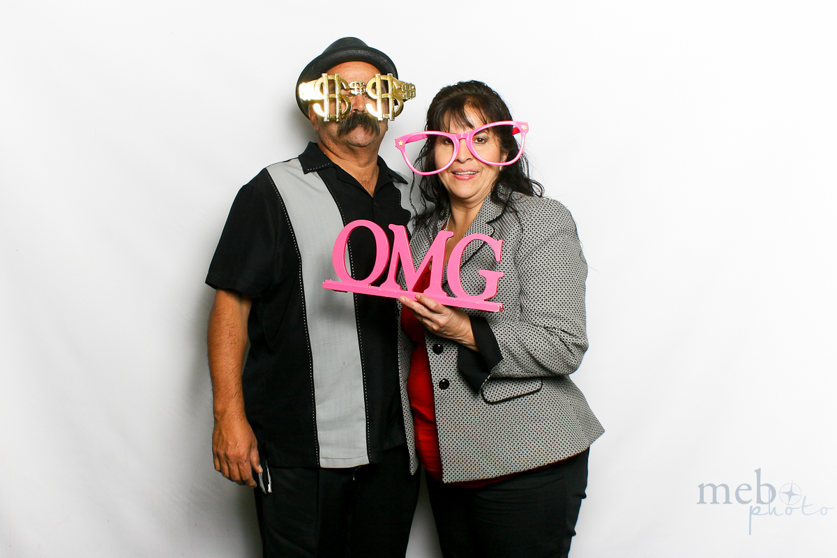 MeboPhoto-San-Dimas-Costco-Holiday-Party-Photobooth-99