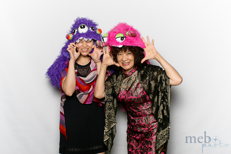 MeboPhoto-Michael-Jenn-Wedding-Photobooth-10