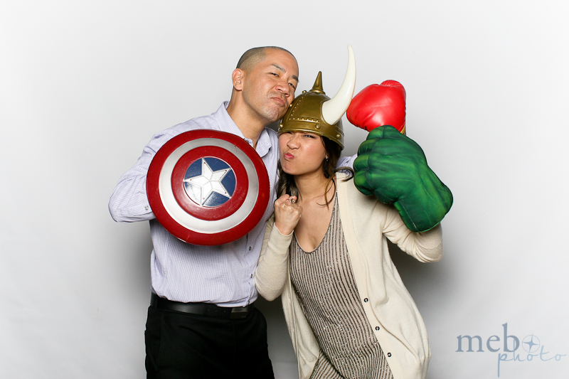 MeboPhoto-Michael-Jenn-Wedding-Photobooth-11
