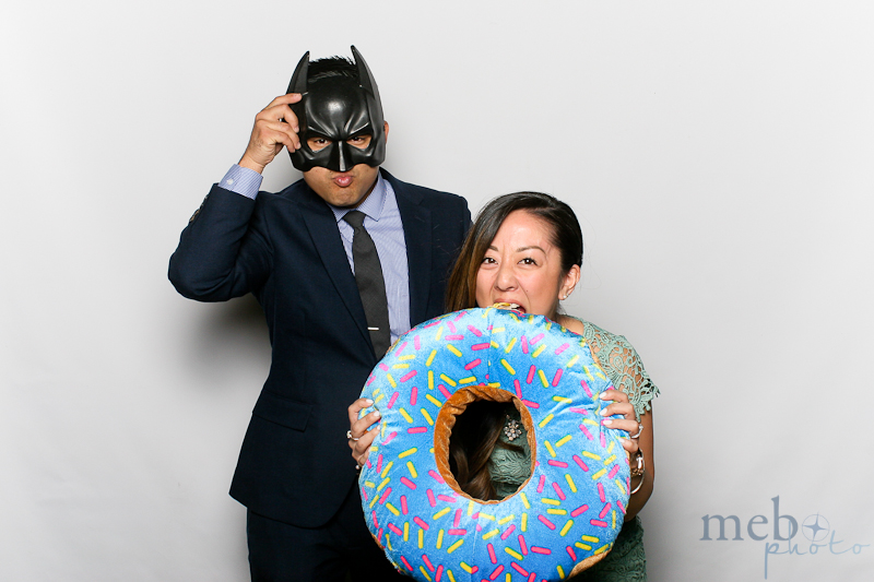 MeboPhoto-Michael-Jenn-Wedding-Photobooth-13