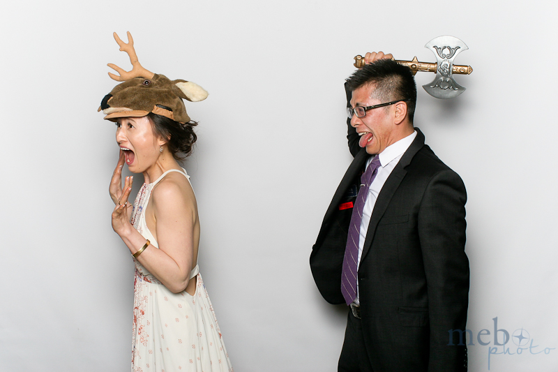 MeboPhoto-Michael-Jenn-Wedding-Photobooth-14