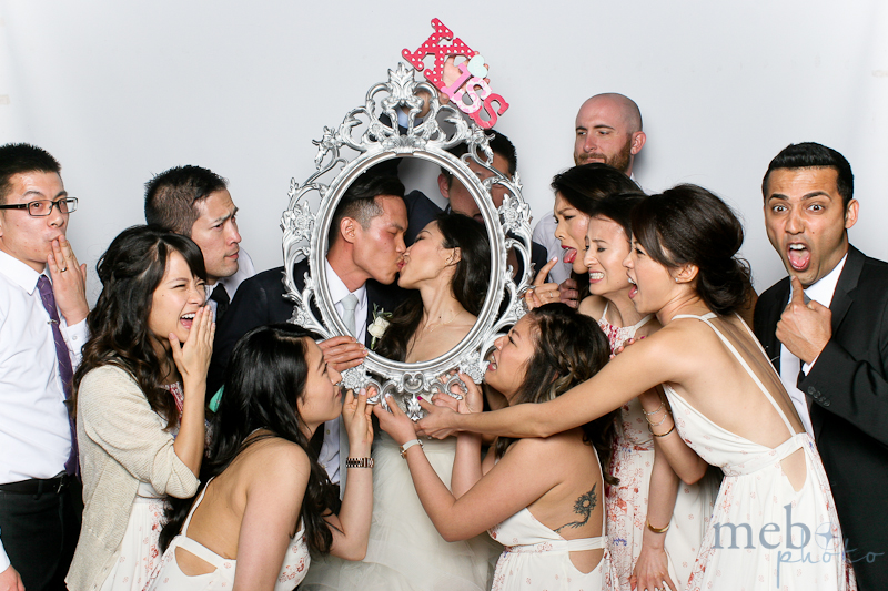 MeboPhoto-Michael-Jenn-Wedding-Photobooth-15