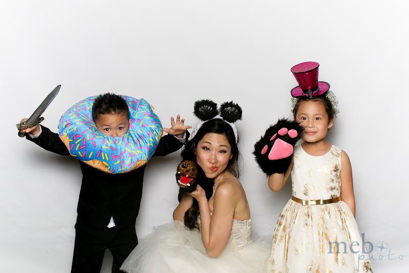 MeboPhoto-Michael-Jenn-Wedding-Photobooth-18