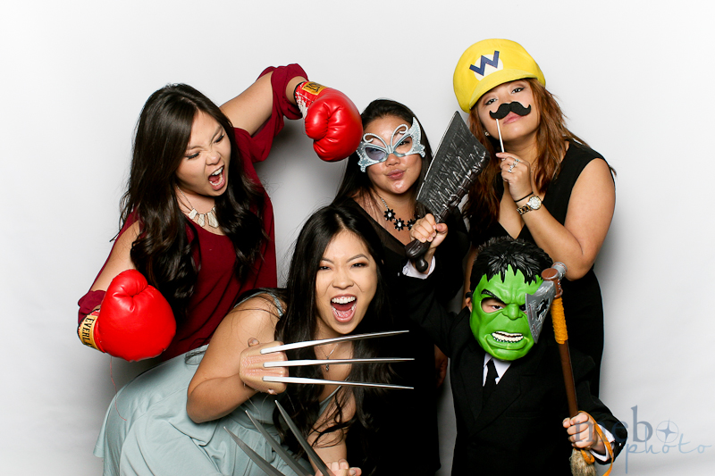 MeboPhoto-Michael-Jenn-Wedding-Photobooth-19