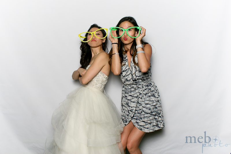 MeboPhoto-Michael-Jenn-Wedding-Photobooth-21