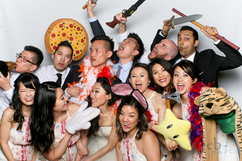 MeboPhoto-Michael-Jenn-Wedding-Photobooth-22