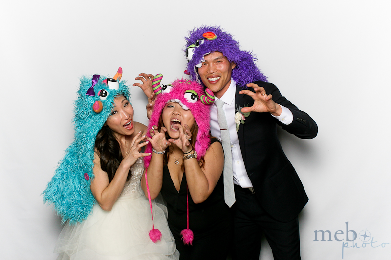 MeboPhoto-Michael-Jenn-Wedding-Photobooth-24