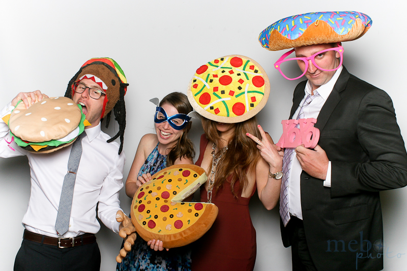 MeboPhoto-Michael-Jenn-Wedding-Photobooth-25