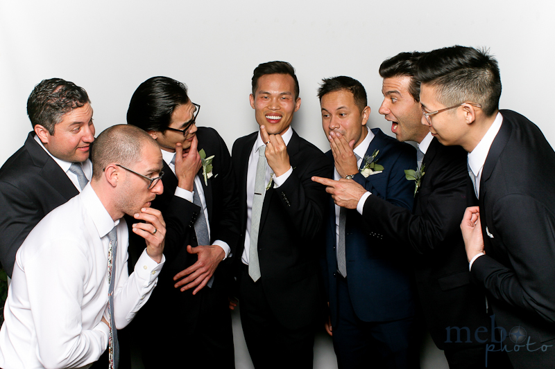 MeboPhoto-Michael-Jenn-Wedding-Photobooth-26