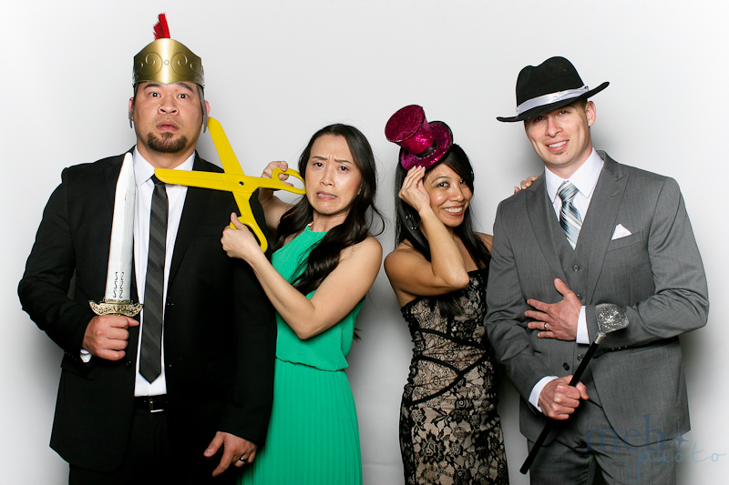 MeboPhoto-Michael-Jenn-Wedding-Photobooth-27