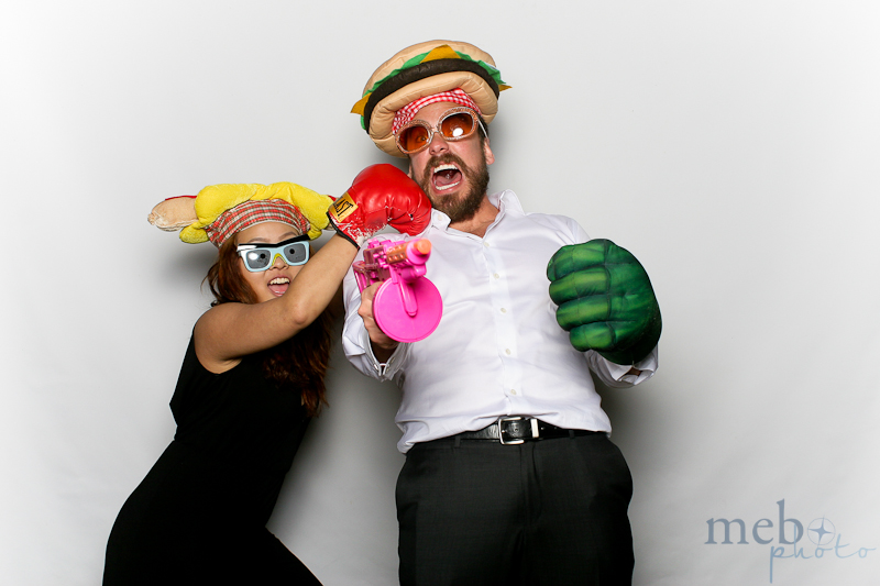 MeboPhoto-Michael-Jenn-Wedding-Photobooth-28