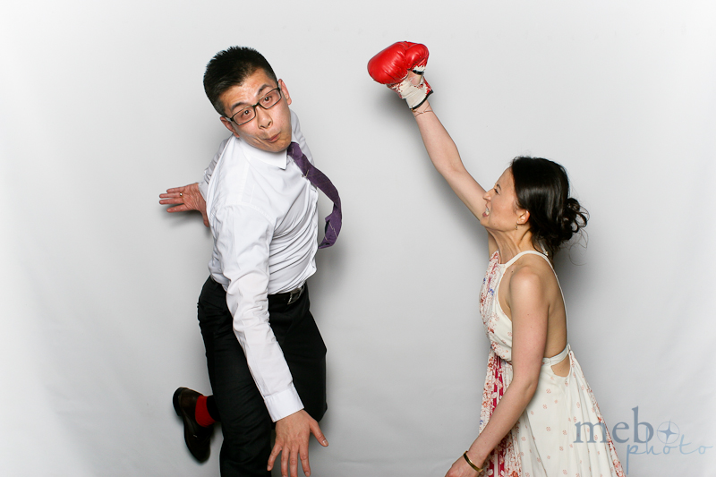 MeboPhoto-Michael-Jenn-Wedding-Photobooth-30