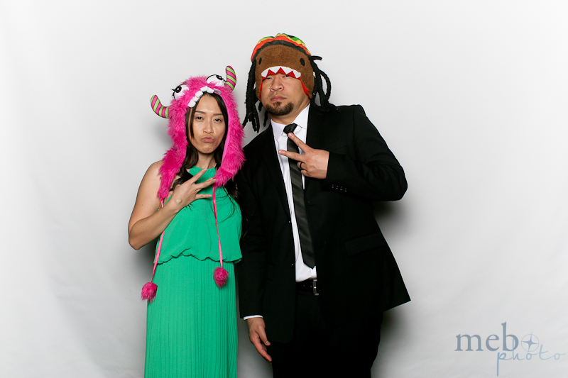 MeboPhoto-Michael-Jenn-Wedding-Photobooth-33