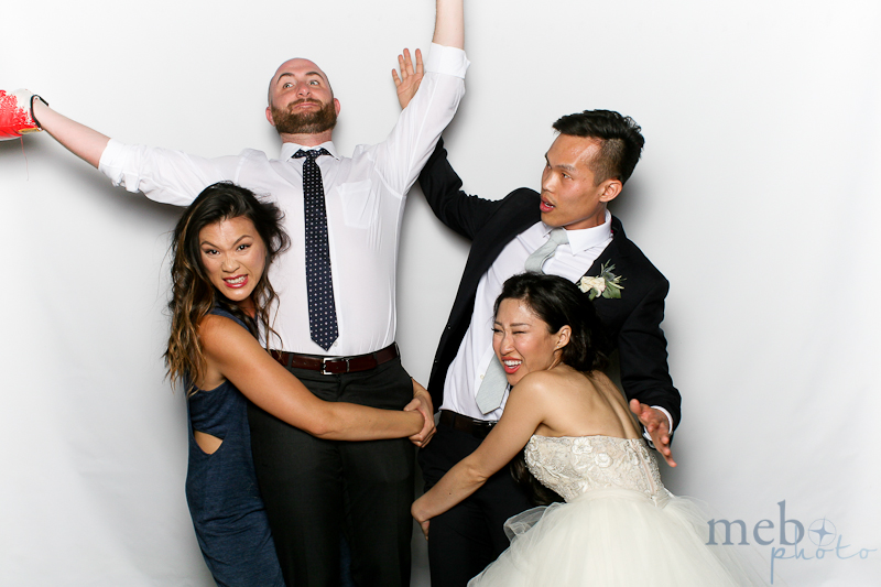 MeboPhoto-Michael-Jenn-Wedding-Photobooth-34