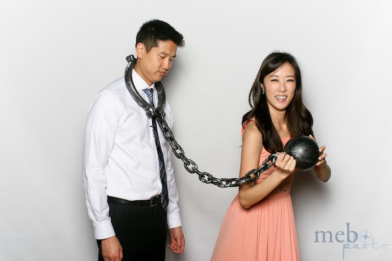 MeboPhoto-Michael-Jenn-Wedding-Photobooth-7