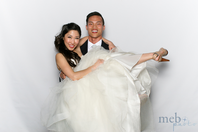 MeboPhoto-Michael-Jenn-Wedding-Photobooth