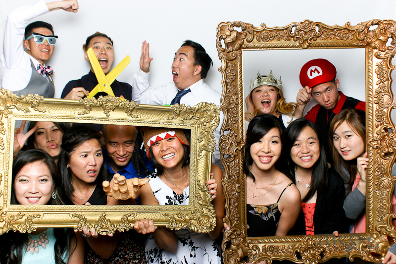 MeboPhoto-Adam-Angela-Wedding-Photobooth-11